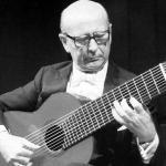 ナルシソ・イエペスという演奏家