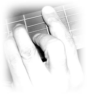 ギターセーハの基礎