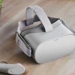 VRの出現で?
