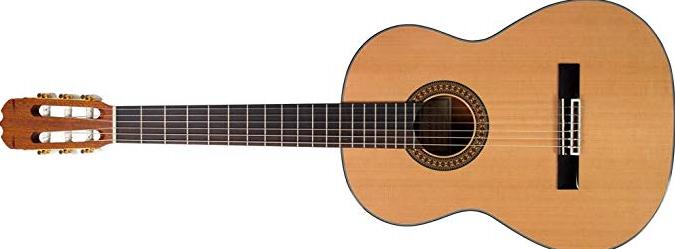 良く鳴ってきた松岡のギター