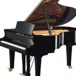 ピアノで聴くCapricho árabe (Piano)