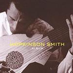 不世出のリュート奏者、ホプキンソン・スミスによるバッハ「シャコンヌ」