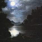 ソルの月光の不思議