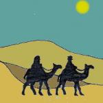 アラビア風奇想曲 最新録音