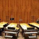 バッハ「4台のピアノのための協奏曲」